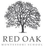 cropped-red-oak-72dpi-flora-bashley.jpg