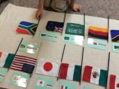 14-flag-work