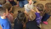 34-j-kids-read-circle
