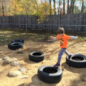 41-brody-obstacle-course