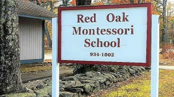 Red Oak sign 2 (2)