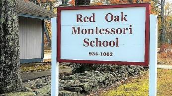 Red Oak sign 2 (2)